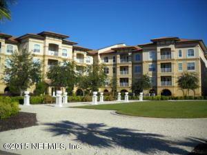 Photo of 4300 South Beach Pkwy, 3213, Jacksonville Beach, Fl 32250- - MLS# 765105