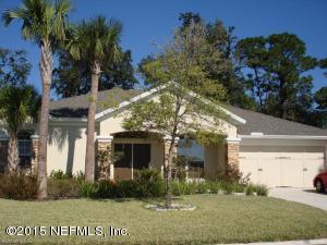 Photo of 8337 Hedgewood Dr, Jacksonville, Fl 32216 - MLS# 765466