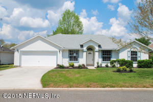 Photo of 10341 Shelby Creek Rd North, Jacksonville, Fl 32221 - MLS# 766293