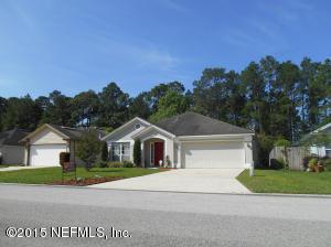 Photo of 8828 Chambore Dr, Jacksonville, Fl 32256-2601 - MLS# 759188