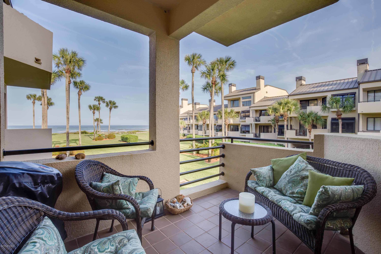 805 SPINNAKERS REACH, PONTE VEDRA BEACH, FLORIDA 32082, 1 Bedroom Bedrooms, ,2 BathroomsBathrooms,Rental,For Rent,SPINNAKERS REACH,766894
