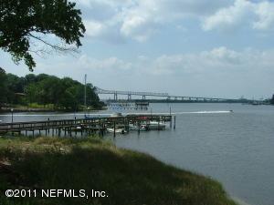 Photo of 5201 Atlantic Blvd, 270, Jacksonville, Fl 32207 - MLS# 766922
