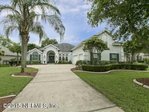 Photo of 413 West Mill Chase Ct, Ponte Vedra Beach, Fl 32082 - MLS# 768428