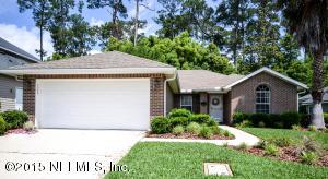 Photo of 5039 Eagle Point Dr, Jacksonville, Fl 32244 - MLS# 769277