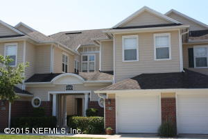Photo of 2045 Secret Garden Ln, 606, Fleming Island, Fl 32003 - MLS# 768970