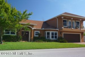 Photo of 63 37th Ave South, Jacksonville Beach, Fl 32250 - MLS# 769008