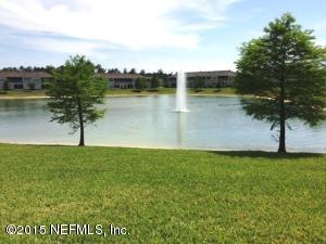 Photo of 6698 White Blossom Cir, 34c, Jacksonville, Fl 32258 - MLS# 768998