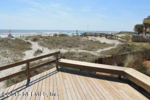 Photo of 1701 1st St North, 2 A, Jacksonville Beach, Fl 32250-7484 - MLS# 769027