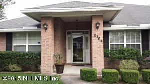 Photo of 10364 Clayton Mill Rd, Jacksonville, Fl 32221 - MLS# 769051