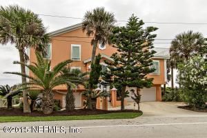 Photo of 3141 South Ponte Vedra Blvd, Ponte Vedra Beach, Fl 32082 - MLS# 769269