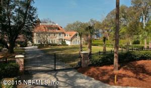 Photo of 2012 River Bluff Rd North, Jacksonville, Fl 32211 - MLS# 769279