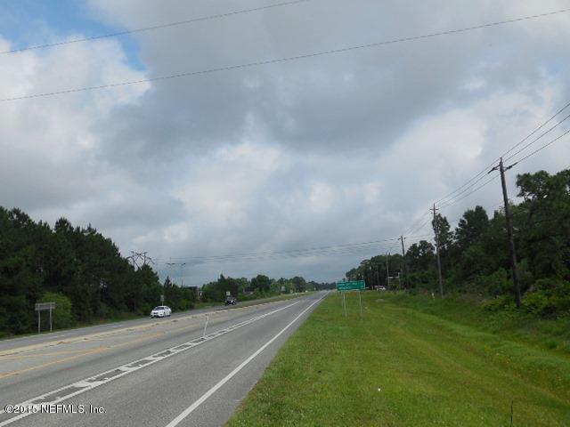 300 HIGHWAY 17, PALATKA, FLORIDA 32177, ,Commercial,For sale,HIGHWAY 17,768634