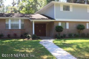Photo of 12739 Danbrook St, Jacksonville, Fl 32223 - MLS# 758882