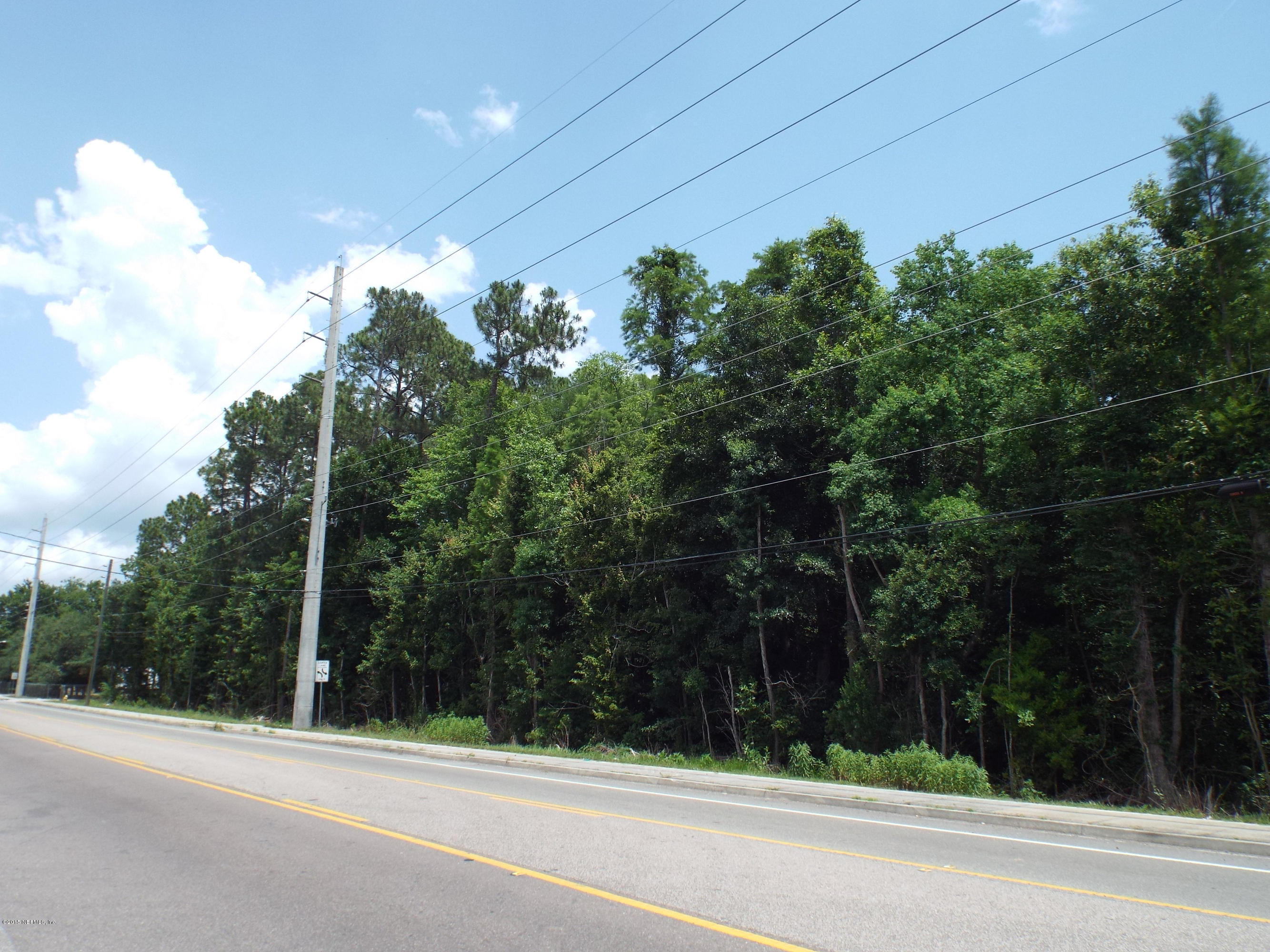 000 RAMPART, JACKSONVILLE, FLORIDA 32244, ,Vacant land,For sale,RAMPART,770917