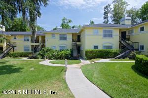 Photo of 1800 The Greens Way, 507, Jacksonville Beach, Fl 32250 - MLS# 772731