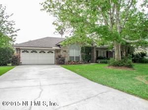 Photo of 12069 Hammock Oaks Dr, Jacksonville, Fl 32223 - MLS# 777158