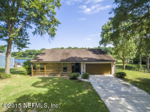 Photo of 4508 Carolyn Cove Ln North, Jacksonville, Fl 32258 - MLS# 772334