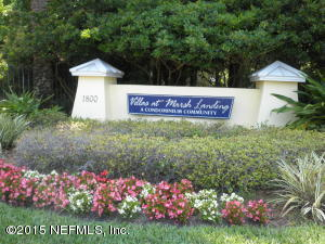 Photo of 1800 The Greens Way, 104, Jacksonville Beach, Fl 32250 - MLS# 774912