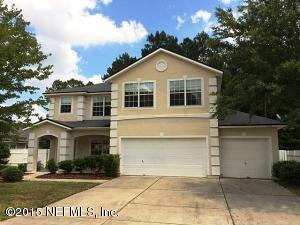 Photo of 13933 Bradley Cove Rd, Jacksonville, Fl 32218-8472 - MLS# 774813