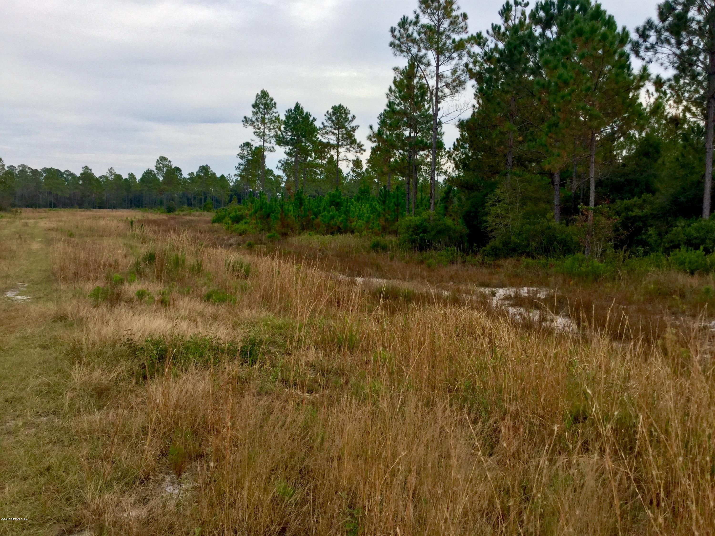 LOT 6 BRADY ACRES, JACKSONVILLE, FLORIDA 32234, ,Vacant land,For sale,BRADY ACRES,774125