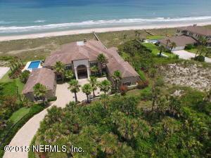 Photo of 1159 Ponte Vedra Blvd, Ponte Vedra Beach, Fl 32082 - MLS# 666357
