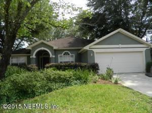 Photo of 1052 Flora Parke Dr, St Johns, Fl 32259-4259 - MLS# 774940