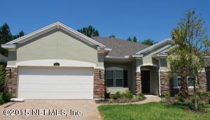Photo of 15940 Baxter Creek Dr, 258, Jacksonville, Fl 32218 - MLS# 776077