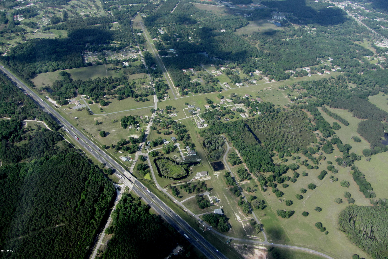176 POBEREZNY, LAKE CITY, FLORIDA 32025, ,Vacant land,For sale,POBEREZNY,778206