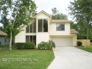 Photo of 13037 Twin Pines Cir South, Jacksonville, Fl 32246-4169 - MLS# 778692
