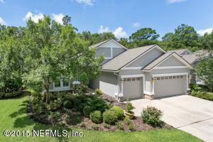 Photo of 1396 Barrington Cir, St Augustine, Fl 32092 - MLS# 771787