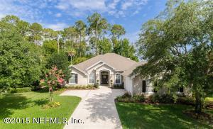 Photo of 509 South Mill View Way, Ponte Vedra Beach, Fl 32082 - MLS# 780579
