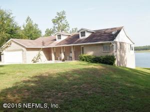 Photo of 268 Cue Lake Dr, Hawthorne, Fl 32640 - MLS# 780833