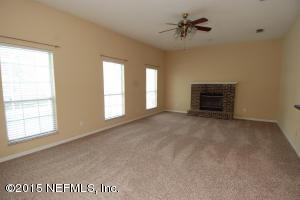 Photo of 7105 Glendyne Dr South, Jacksonville, Fl 32216 - MLS# 780826