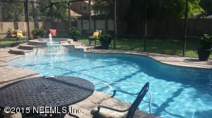 Photo of 2825 Sylvan Ln, Jacksonville, Fl 32257 - MLS# 780834