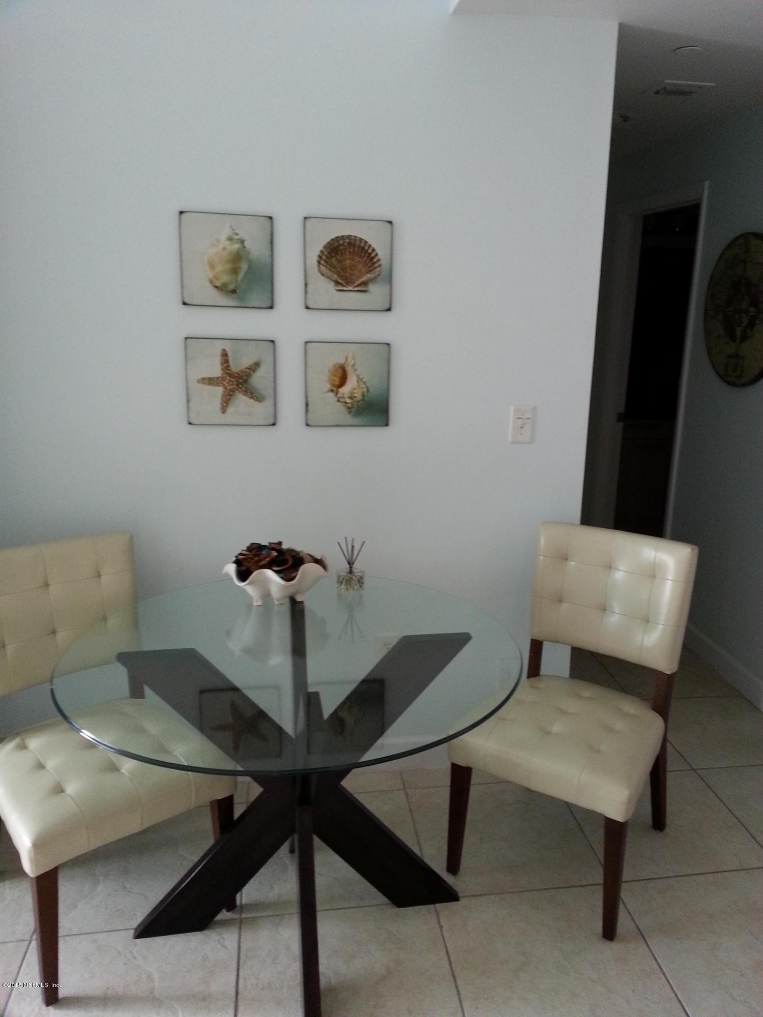 225 COLLINS, MIAMI BEACH, FLORIDA 33139, 1 Bedroom Bedrooms, ,1 BathroomBathrooms,Condo,For sale,COLLINS,780884