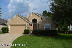 Photo of 3533 Live Oak Hollow Dr, Orange Park, Fl 32065 - MLS# 782319