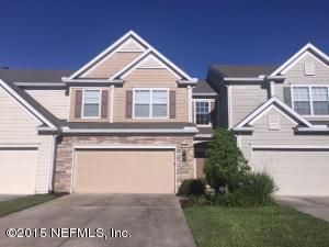 Photo of 3952 Lionheart Dr, Jacksonville, Fl 32216-3603 - MLS# 783287