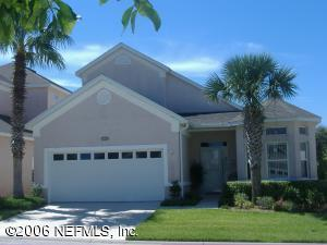 Photo of 264 Kingston Dr, Vilano Beach, Fl 32084-1379 - MLS# 784522
