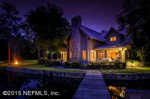 Photo of 16190 Butch Baine-230 Acres, Jacksonville, Fl 32218-1238 - MLS# 783721