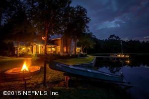 Photo of 16190 Butch Baine, Jacksonville, Fl 32218-1238 - MLS# 783721