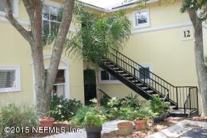 Photo of 1800 The Greens Way, 1206, Jacksonville Beach, Fl 32250 - MLS# 769016