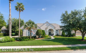 Photo of 437 South Lakewood Run Dr, Ponte Vedra Beach, Fl 32082 - MLS# 784116