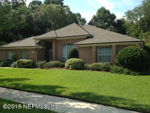 Photo of 2541 Michaelson Way, Jacksonville, Fl 32223 - MLS# 784161