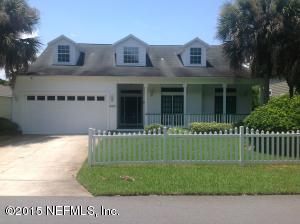 Photo of 6397 Putnam St, St Augustine, Fl 32080 - MLS# 784305