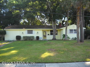 Photo of 1059 Glynlea Rd, Jacksonville, Fl 32216 - MLS# 784585