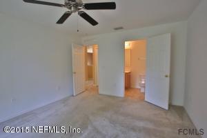 Photo of 5 Slingshot Ct, Palm Coast, Fl 32137 - MLS# 792418