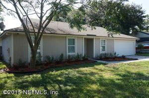Photo of 3037 Blue Heron Dr North, Jacksonville, Fl 32223-2706 - MLS# 785242