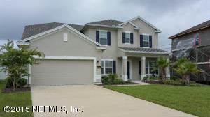 Photo of 16256 Stanis Ct, Jacksonville, Fl 32218 - MLS# 785930
