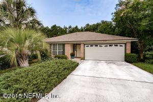 Photo of 12349 Apple Leaf Dr, Jacksonville, Fl 32224 - MLS# 785857