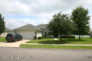 Photo of 254 Christen Dr North, Jacksonville, Fl 32218 - MLS# 785840